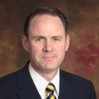 J. Edward Jones