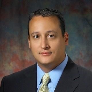Dominic A. Frisina