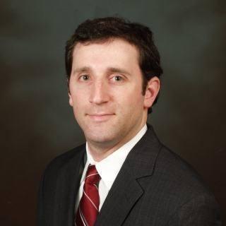 Mr. Adam J. Rosenfeld