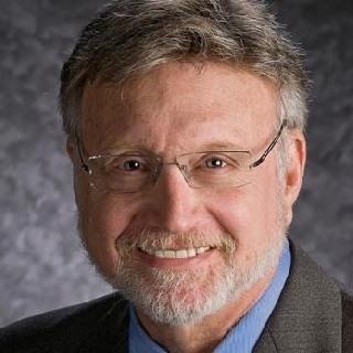 Mr.  Daniel Stephen Trachtenberg