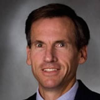Kevin J. Zimmer