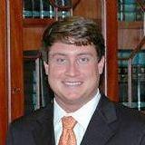 J. Adam Clayton