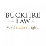 Lawrence J. Buckfire