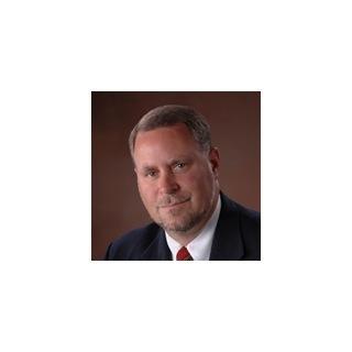 David R. Parry