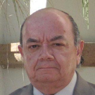 John Jimenez