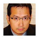 Arthur Lin