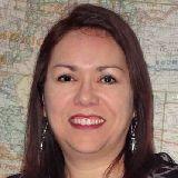 Rebecca Romero-Vigil
