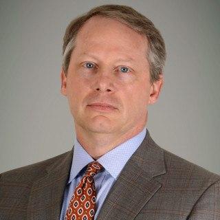 Michael R. Phillips