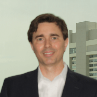 David Kervin - New Orleans, Louisiana Lawyer - Justia