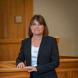Leslie S. Harkavy