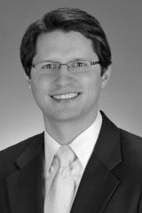 Andrew D Martin