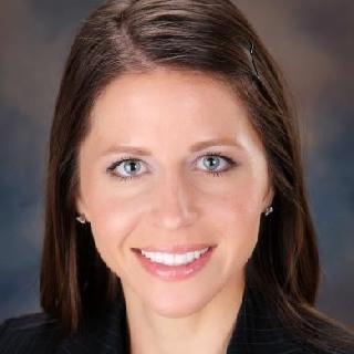 Denise Michelle Tyler