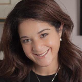 Molly Kapstein Cote