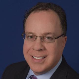 James C. Suozzo