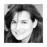 Raquel Marie Silva