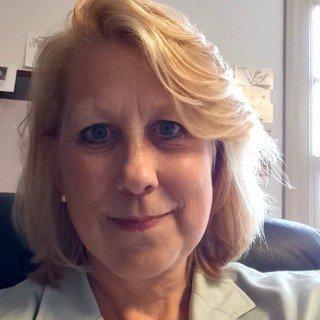 Ellen M. McDowell