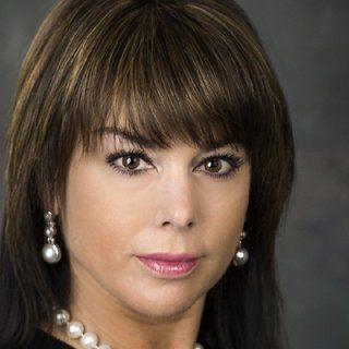 Katrina M. Taraska