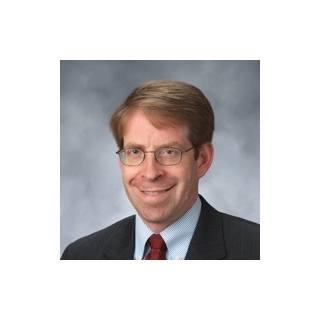 Kenneth L. Gellhaus