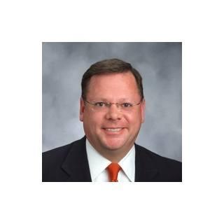 Michael J. Hall