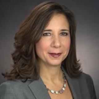 Michelle L. Haskin