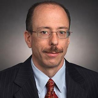 David R. Juneau