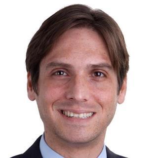 Hector A Santini Umpierre