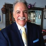 Mr. Frank Pola Jr.