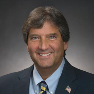 Paul C. Pastore