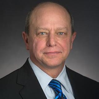 John J. Privitera
