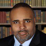 Ralph James Wilson Jr.
