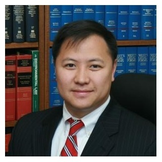 Mr. Bryan Camacho Ramos