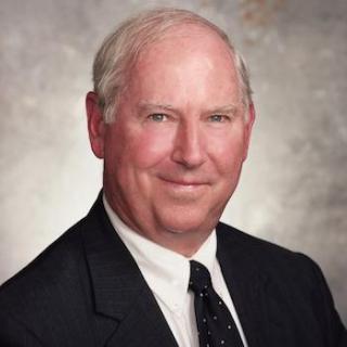 Timothy B. Thornton