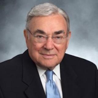 Leonard A. Weiss