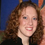 Alison Gokal