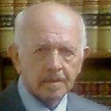Mr. john R. Osgood
