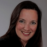 Jennifer Closser