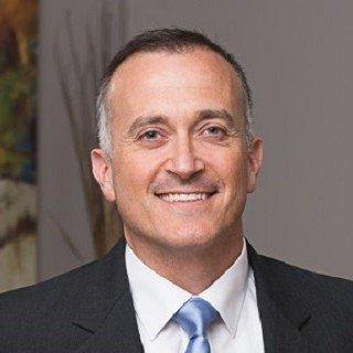 Justin D. Bice
