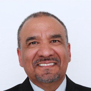 Erenio (Ernie) Gutierrez Jr.