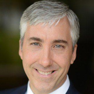 Robert E. Byrne Jr.