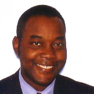 Aime Moupassa Katambwe Esq