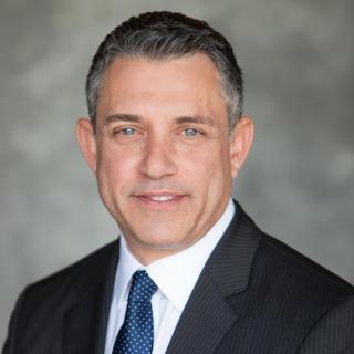 Jeffrey Burton Kahn