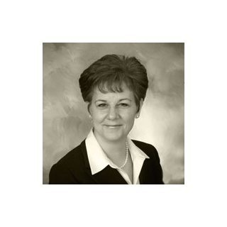 Joanne Leifheit
