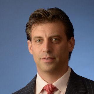 Daniel Joseph Miller