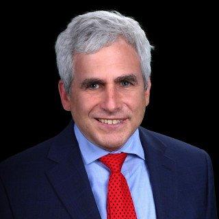 Jonathan L. Katz