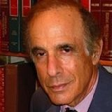 Kenneth J. Annis