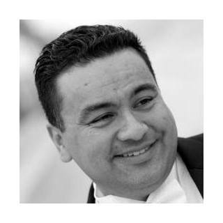 Jeffrey Vidal Hernadnez