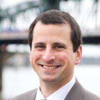 Robert B Hamilton Portland Oregon Lawyer Justia
