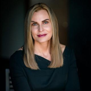 Erin Webster O'Brien