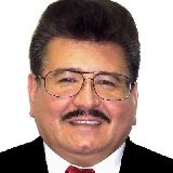 Hugo J. Concha