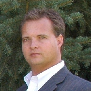 Aaron Nielson